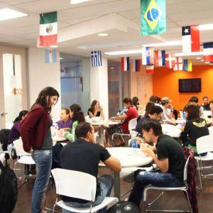 EC Dil Okulları