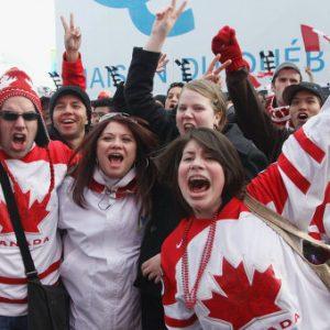 Kanada Hakkında