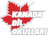 Kanada Dil Okulları, Kanada Dil Okulu | kanadadilokullari.com
