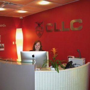 CLLC Dil Okulları