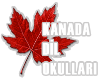 En İyi Kanada Dil Okulu, Kanada Dil Okulları Burada!