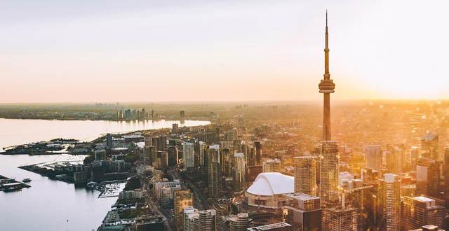Kanada'da Diploma Programı